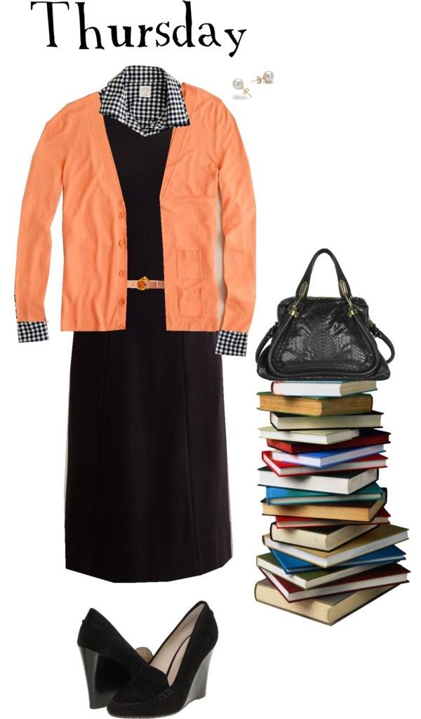 529995cf7acaa1263bff10f2f355bfde Как носить платья с коротким рукавом осенью зимой