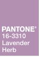 Bildschirmfoto 2014 09 08 um 21.49.09 Цвета Pantone Весна 2015