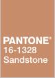 Bildschirmfoto 2014 09 08 um 21.49.32 Цвета Pantone Весна 2015