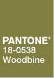 Bildschirmfoto 2014 09 08 um 21.49.41 Цвета Pantone Весна 2015