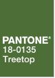 Bildschirmfoto 2014 09 08 um 21.49.50 Цвета Pantone Весна 2015