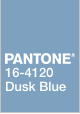 Bildschirmfoto 2014 09 08 um 21.49.59 Цвета Pantone Весна 2015