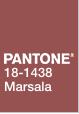 Bildschirmfoto 2014 09 08 um 21.50.16 Цвета Pantone Весна 2015