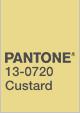 Bildschirmfoto 2014 09 08 um 21.50.23 Цвета Pantone Весна 2015