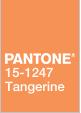 Bildschirmfoto 2014 09 08 um 21.50.38 Цвета Pantone Весна 2015