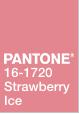 Bildschirmfoto 2014 09 08 um 21.50.47 Цвета Pantone Весна 2015