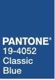 Bildschirmfoto 2014 09 08 um 21.51.05 Цвета Pantone Весна 2015