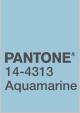 Bildschirmfoto 2014 09 08 um 21.51.32 Цвета Pantone Весна 2015