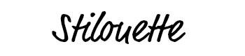 Stilouette Услуги стилиста онлайн, в Германии и во Франкфурте