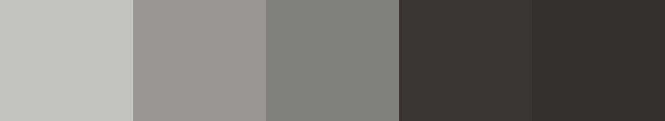 Bildschirmfoto 2016-04-18 um 22.53.12