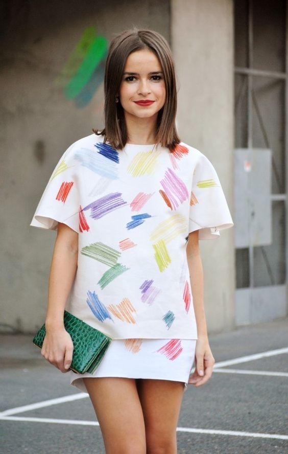 Стиль минимализм в одежде и аксессуарах - 2019 новые фото